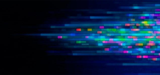 interaction-data-visualization